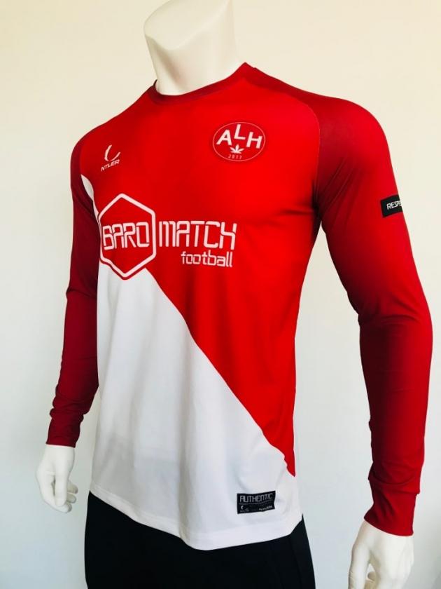 알로하 FC